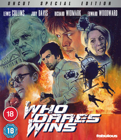 Thumb_large_who-dares-wins-uncut-bd-2dpack-fheb3781