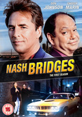 Thumb_medium_nash_bridges_alt